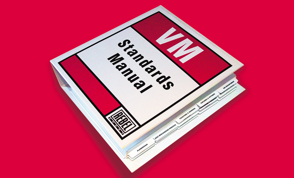 download Technische Mechanik kompakt : Starrkörperstatik, Elastostatik, Kinetik ; mit Tabellen, 106 durchgerechneten Beispielen, 178 Übungsaufgaben sowie einer englisch