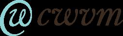 Catriona Woodgate Visual Merchandising