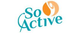 So Active